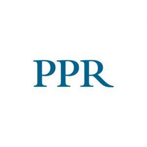PPR Consult Personalberatung
